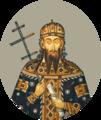 Stefan Uroš V.png