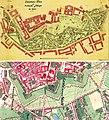 Steiermark-Graz-Stadtpark-Situationspläne-Vergleich-(1878-zu-1820).jpg
