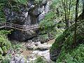 Steiermark Bärenschützklamm 46.JPG
