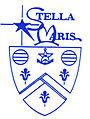 Stella Maris High School Seal.jpg