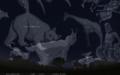 Stellarium 0.10.4 pl.png