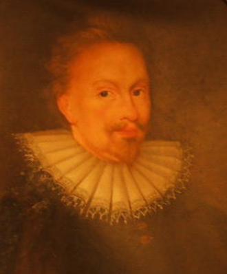 Sten Svantesson Bielke - Sten(o) Bielke