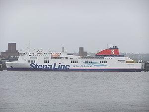Stena Mersey at Birkenhead 2012-04-29.jpg