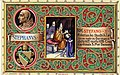 Stephanus IX. podoba.jpg