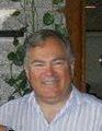 Stephen D. Lovejoy.jpg