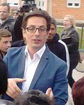 Stevo Pendarovski.jpg