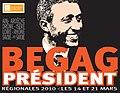 Sticker Azouz Begag 4 (4369532973).jpg