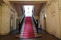 Stiegenaufgang Billrothhaus.jpg