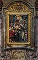 Stiftskirche Melk Leopold-Altar 01.JPG