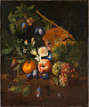 Still Life with Fruits - Peeter Snyers (Snijers) - Google Cultural Institute.jpg
