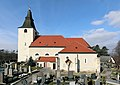 Stillfried - Kirche (1).JPG
