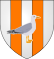 Stippistan Coat of Arms.png