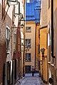 Stockholm (33841432323).jpg