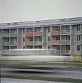 Stockholm - KMB - 16001000166224.jpg