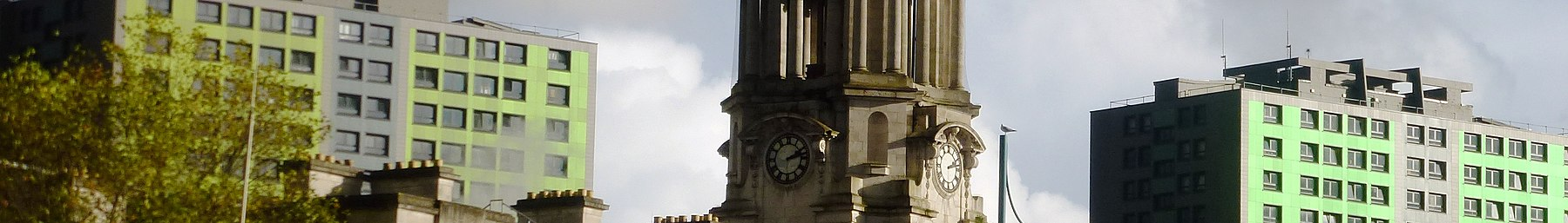 Stockport banner Town Hall.jpg