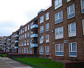 Stoke newington somerford estate 1.jpg