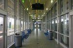 Stokes-Windermere platform waiting area looking towards exit.jpg