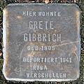 Stolperstein-Grete Gibbrich-Koeln-cc-by-denis-apel.jpg