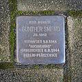 Stolperstein Günther Smend.jpg