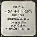 Stolperstein für Elsa Hellerova.jpg