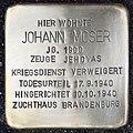 Stolperstein für Johann Moser 2.jpg