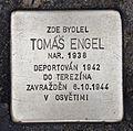 Stolperstein für Tomas Engel 2.JPG
