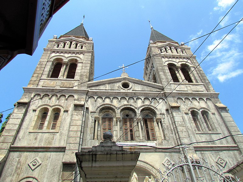 Stone Town, St. Joseph Cathedral.jpg