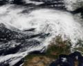 Storm Francis 2020-08-25.png