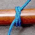 Strangle-knot-ABOK-1239.jpg
