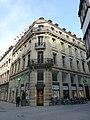 Strasbourg-Pharmacie du Dôme.jpg