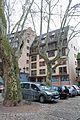 Strasbourg - panoramio (33).jpg