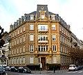 Strasbourg 1 rue du Général de Castelnau (1).jpg