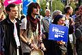 Strasbourg manifestation contre le mariage homosexuel 17 avril 2013 06.jpg