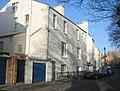 Strathern Road - geograph.org.uk - 94542.jpg