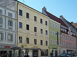 Straubing-Ludwigsplatz-38.jpg