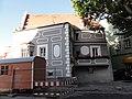 Straubing 001 (262).JPG