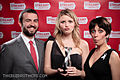 Streamy Awards Photo 1218 (4513305221).jpg
