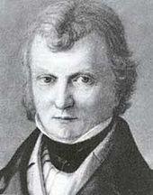Karl Streckfuß (Quelle: Wikimedia)