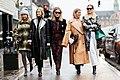 Street Style, revista de moda.jpg