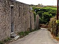 Street in Tintagel - geograph.org.uk - 218872.jpg