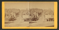 Street scene, San Francisco, from Robert N. Dennis collection of stereoscopic views.png