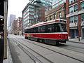 Streetcar on King, 2015 04 03 (22) (16839006528).jpg