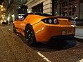 Streetcarl Tesla (6421833621).jpg
