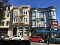 Streets in San Francisco 5 2016-11-12.jpg