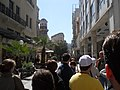 Streets of Athens, Greece (5987132928).jpg