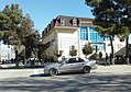 Streets of Panjakent.jpg