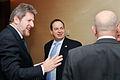 Stretnutie župana Freša a izraelského ministra Yossi Peleda (5409565617).jpg