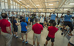 Strong arm competition, RIMPAC 2014 140703-N-PX130-053.jpg