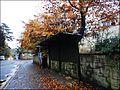 Stroud ... wait here for Gloucester or Cheltenham, or even Cashes Green. - Flickr - BazzaDaRambler.jpg