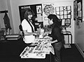 Students Union Office, 1981.jpg